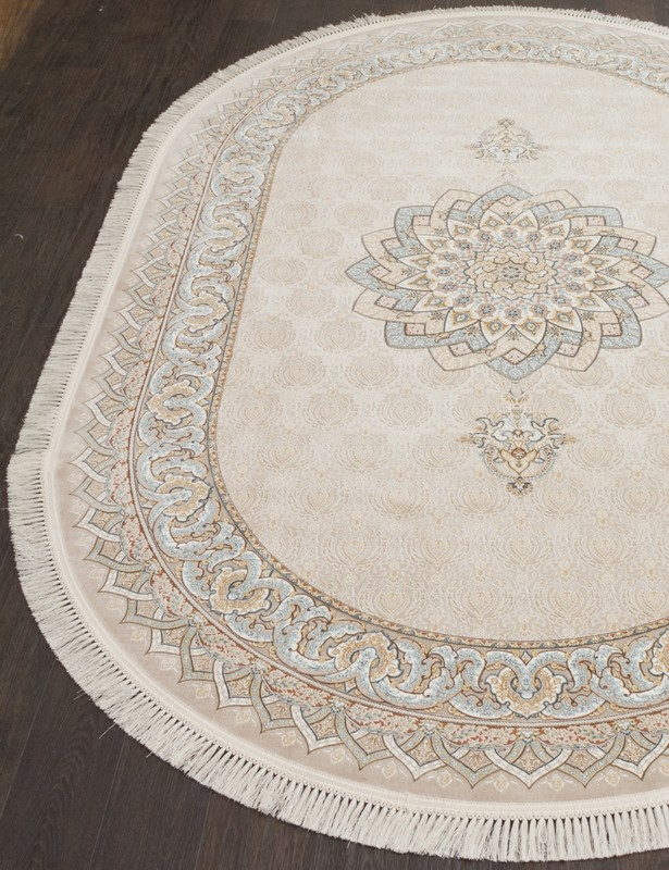 FARSI 1200 farsi-1200-212-cream-oval