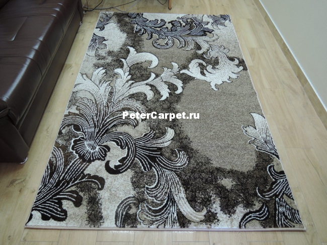 Pasa carving 1492a_beige_beige