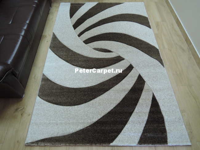 Pasa carving 1489a_beige_beige