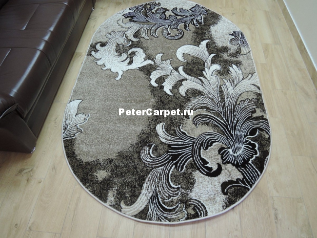 Pasa carving 1492a_beige_beige_ov
