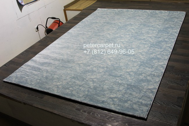 Topkapi 0022a_l-blue_cream