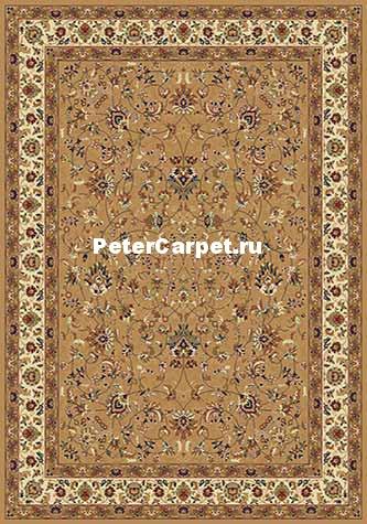 Бухара ковры из натурального шелка