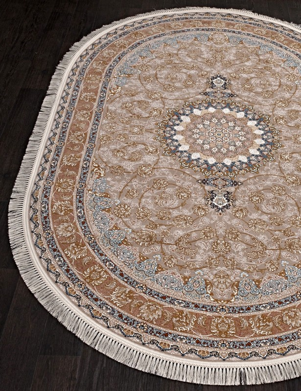 FARSI 1200 farsi-1200-g129-cream-oval