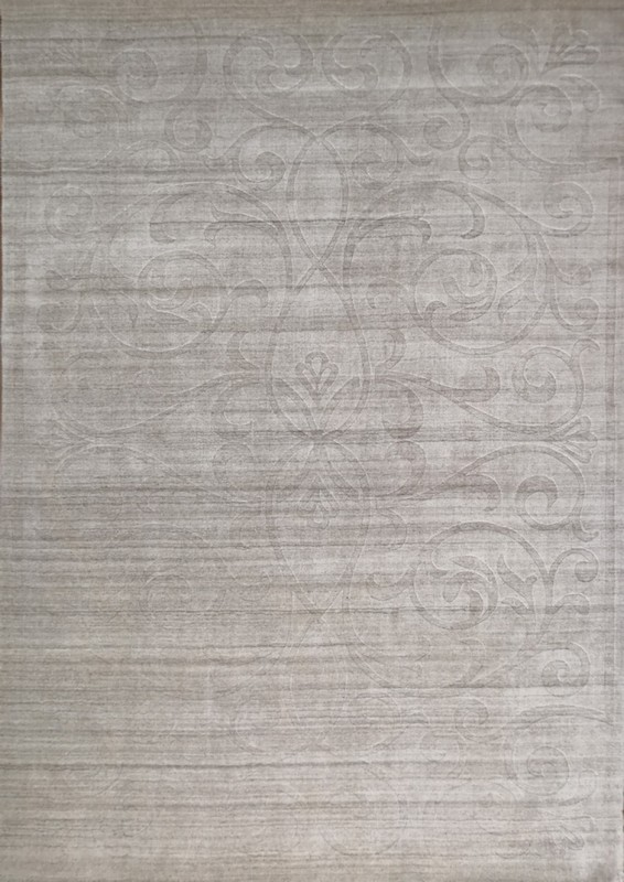 CARVING-WOOL-VISCOSE hl-646-natural-beige