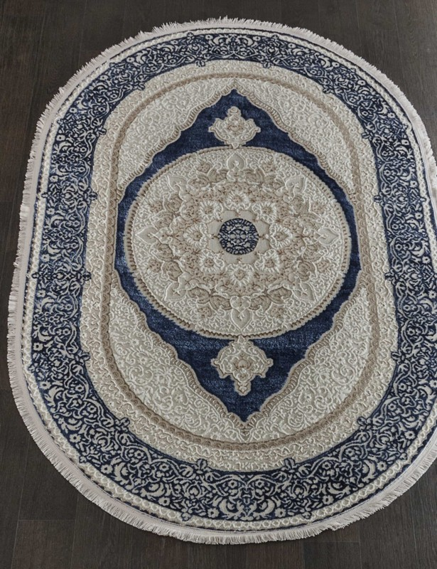 MOROCCO 1043-blue-oval
