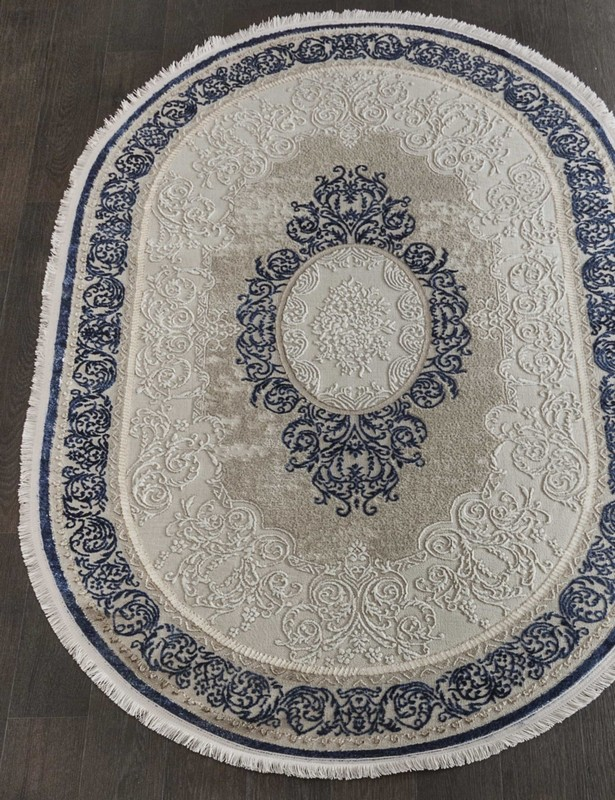 MOROCCO 1049-blue-oval
