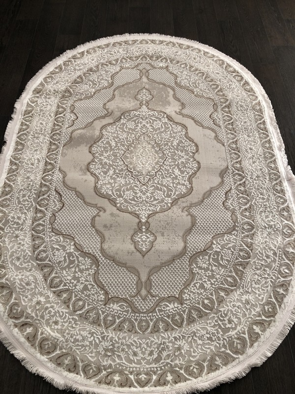 MOROCCO 1038-cream-oval