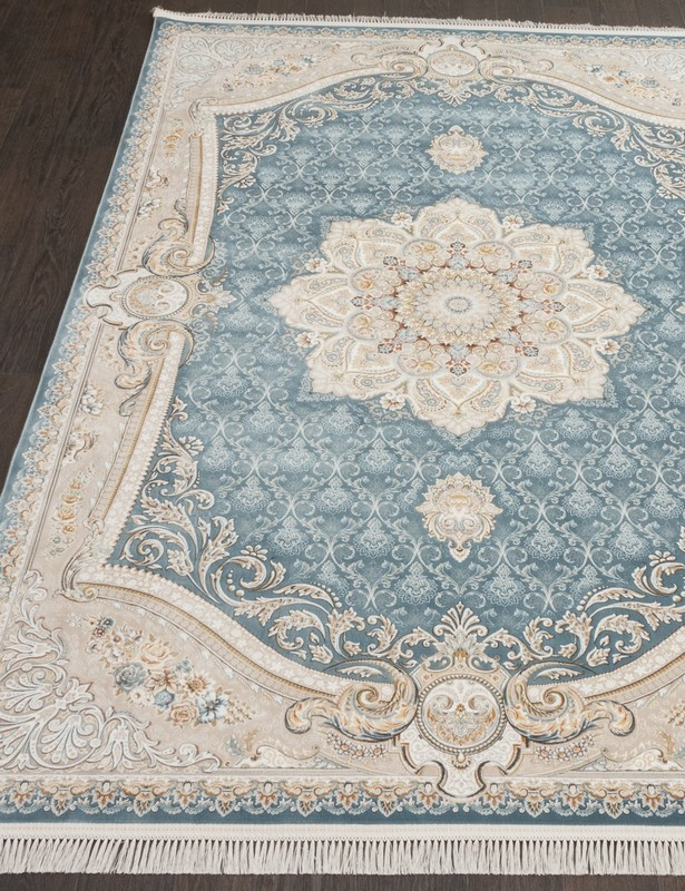 FARSI 1200 farsi-1200-237-light-blue