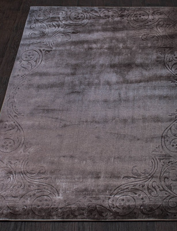 CARVING-WOOL-VISCOSE hl-706-natural-taupe